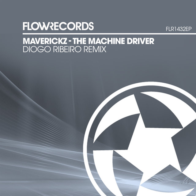 The Machine Driver