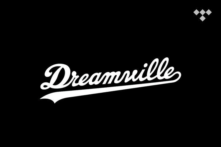 Label Focus: Dreamville