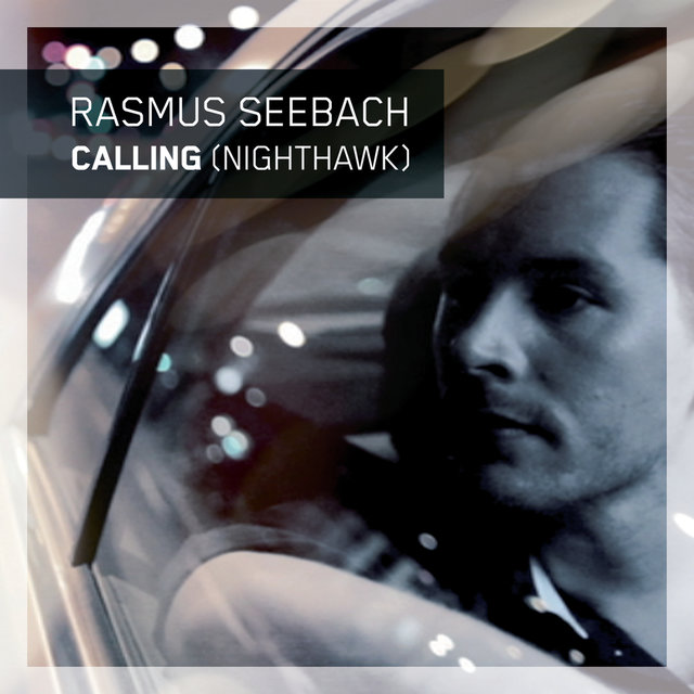 Calling (Nighthawk) (Special Version)