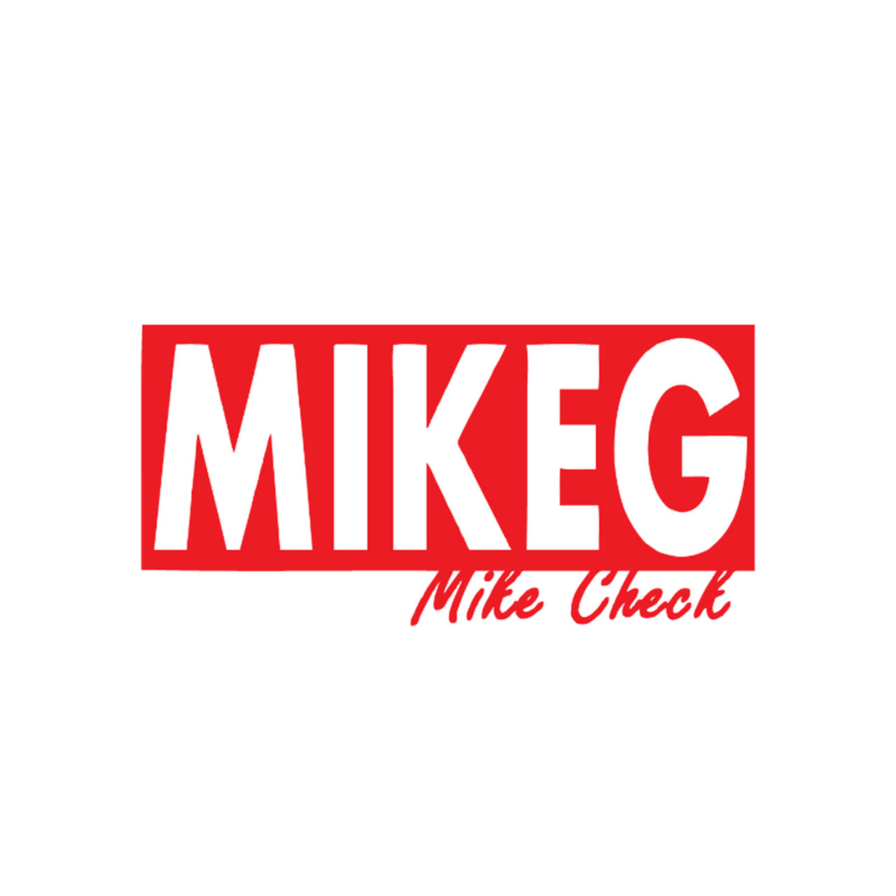 Mike Check