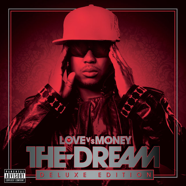 Love Vs Money (iTunes Deluxe Edition (Explicit))