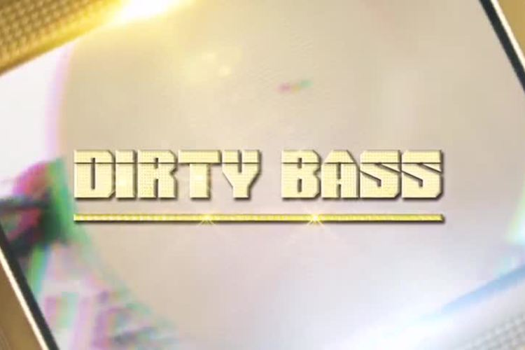 Dirty Bass feat. Tyga