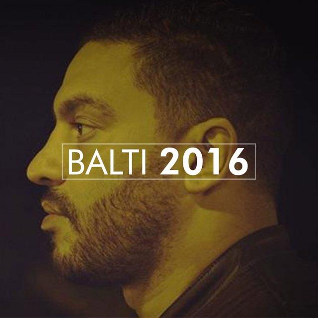ALBUM GRATUIT TÉLÉCHARGER JOURNAL BALTI