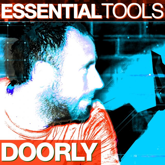 Doorly Essential Tools