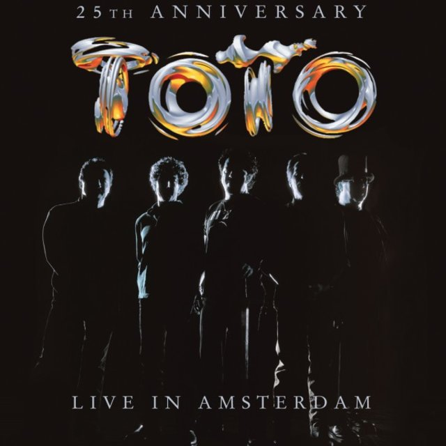 TIDAL: Listen to English Eyes (Live) by Toto on TIDAL