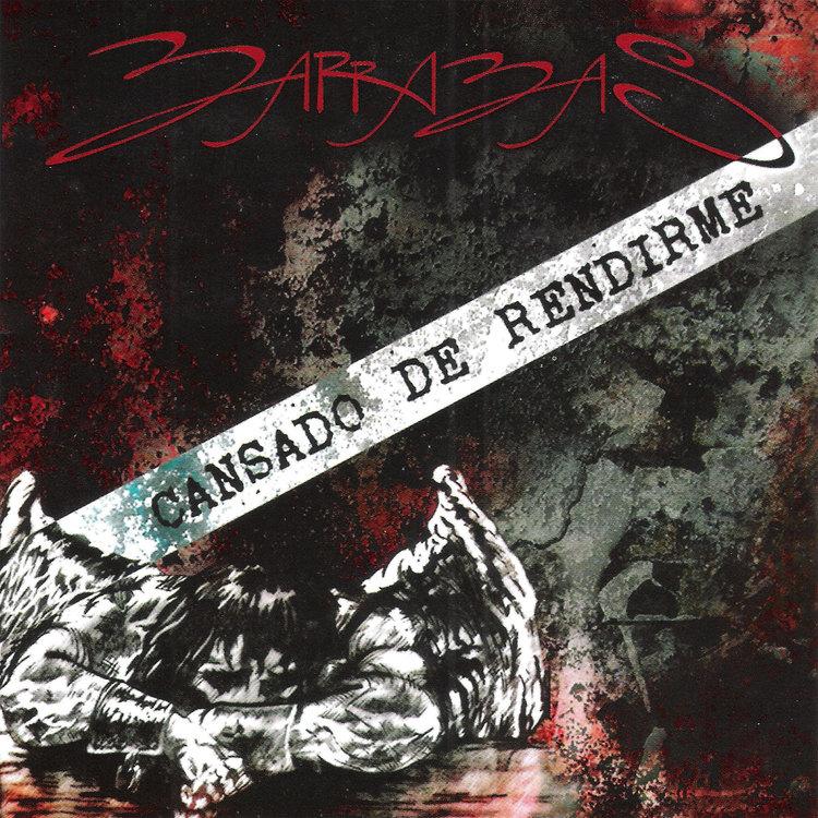 santana iii legacy edition download