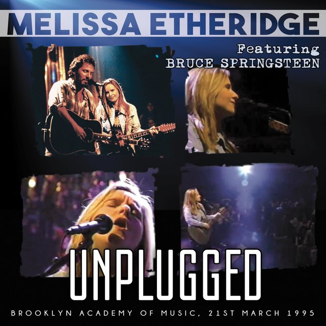 Unplugged (Live 1995)