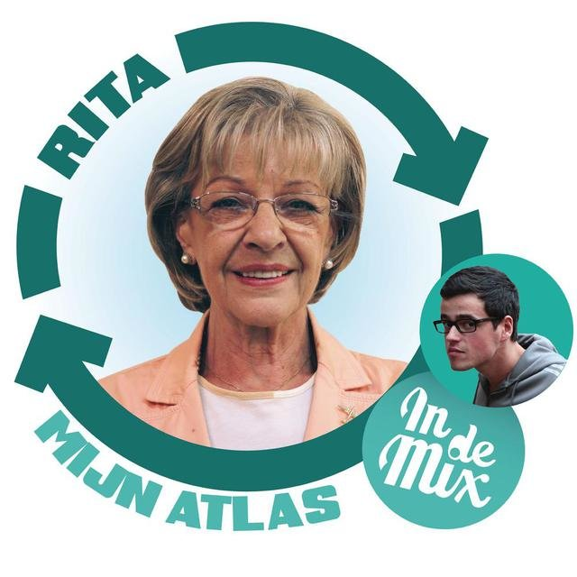 Atlas (In De Mix)