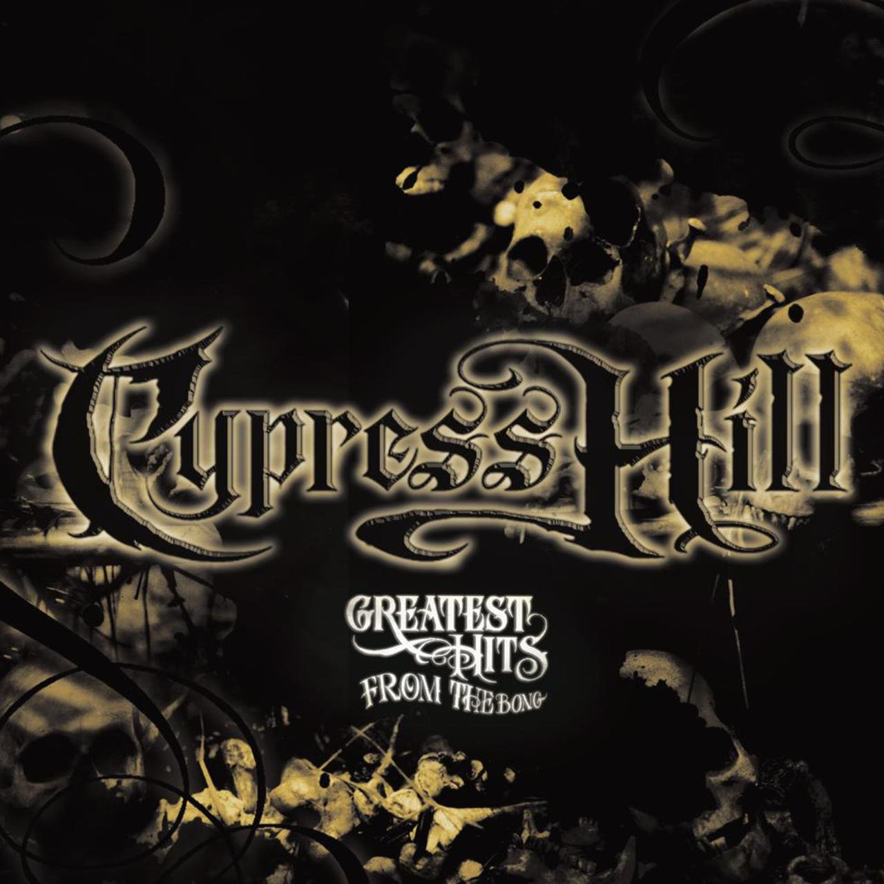 Cypress hill greatest hits from the bong album download.
