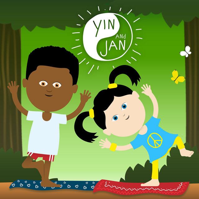 Canzoni Per Bambini Piccoli By Ll Kids Canzoni Per Bambin On