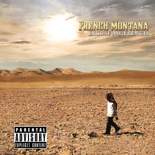 french montana famous album download