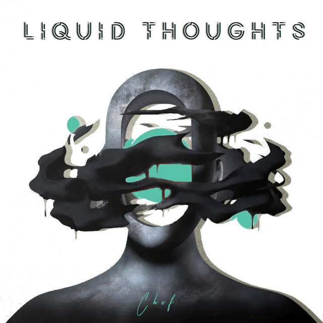 Liquid Thoughts