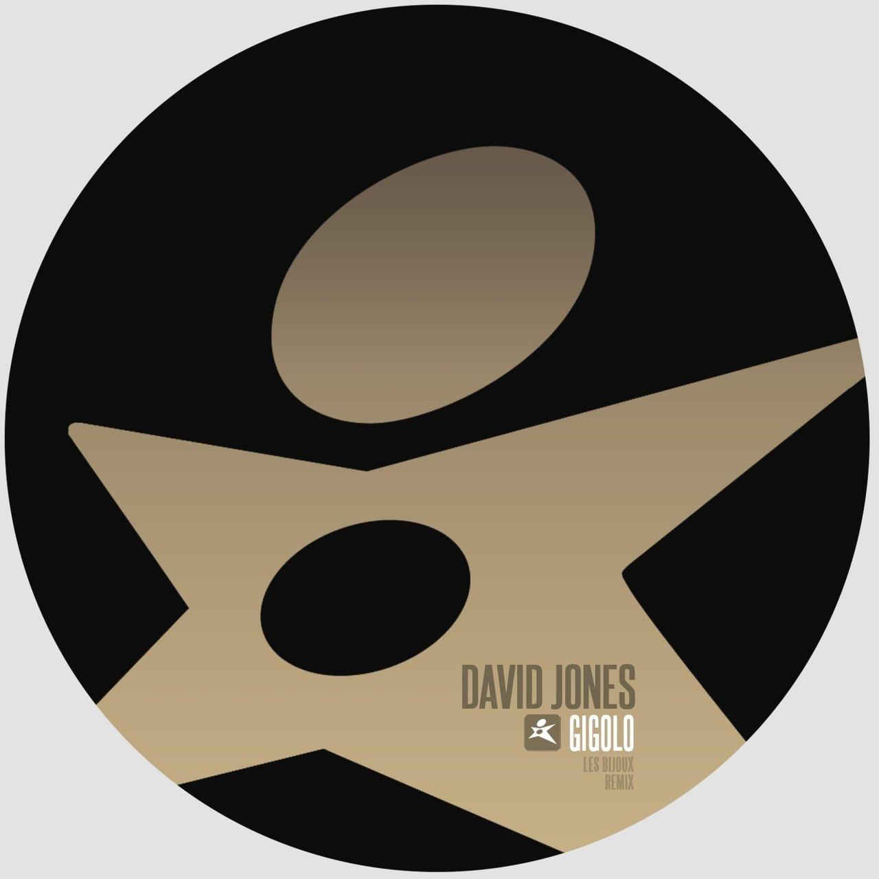 Tidal listen to david jones on tidal david jones gigolo buycottarizona Image collections