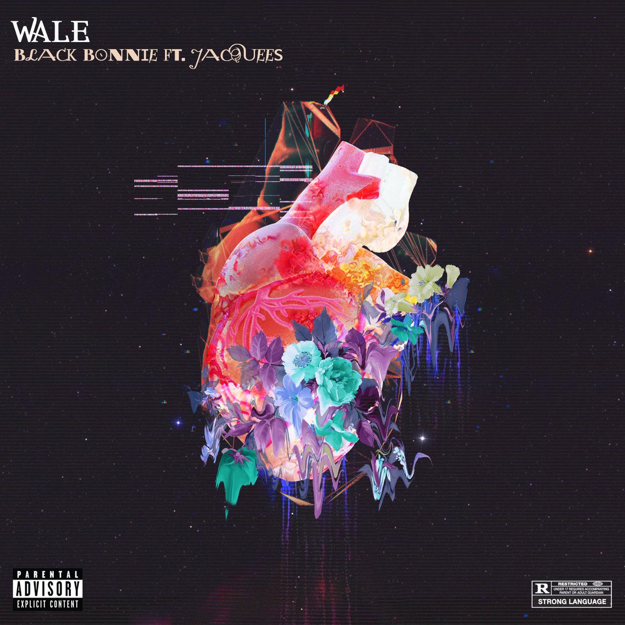 Tidal Listen To Wale On Tidal