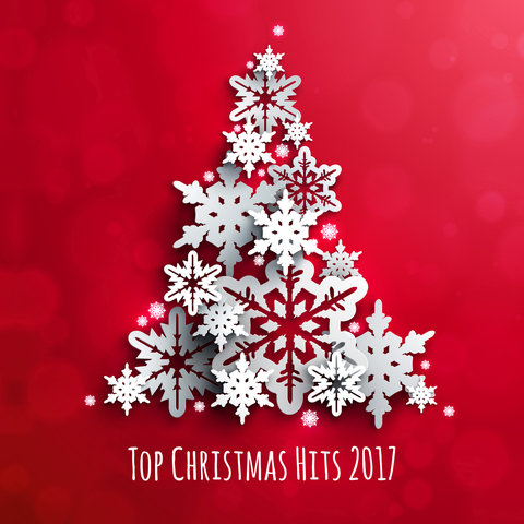 Top Christmas Songs.Top Christmas Songs On Tidal