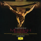 Handel: Messiah, HWV 56 / Pt. 1 - 7. Behold, A Virgin Shall Conceive