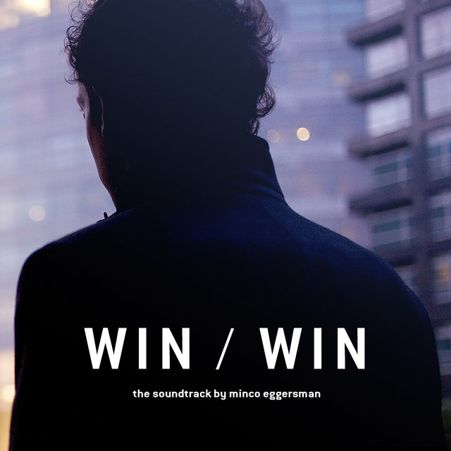 WIN / WIN (Original Motion Picture Soundtrack)