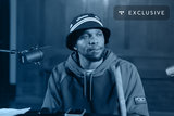 Curren$y, Episode 56