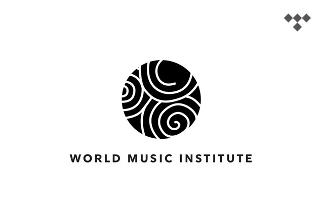 World Music Institute 2018/19 Fall/Winter Season