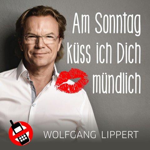 Tidal Listen To Wolfgang Lippert On Tidal