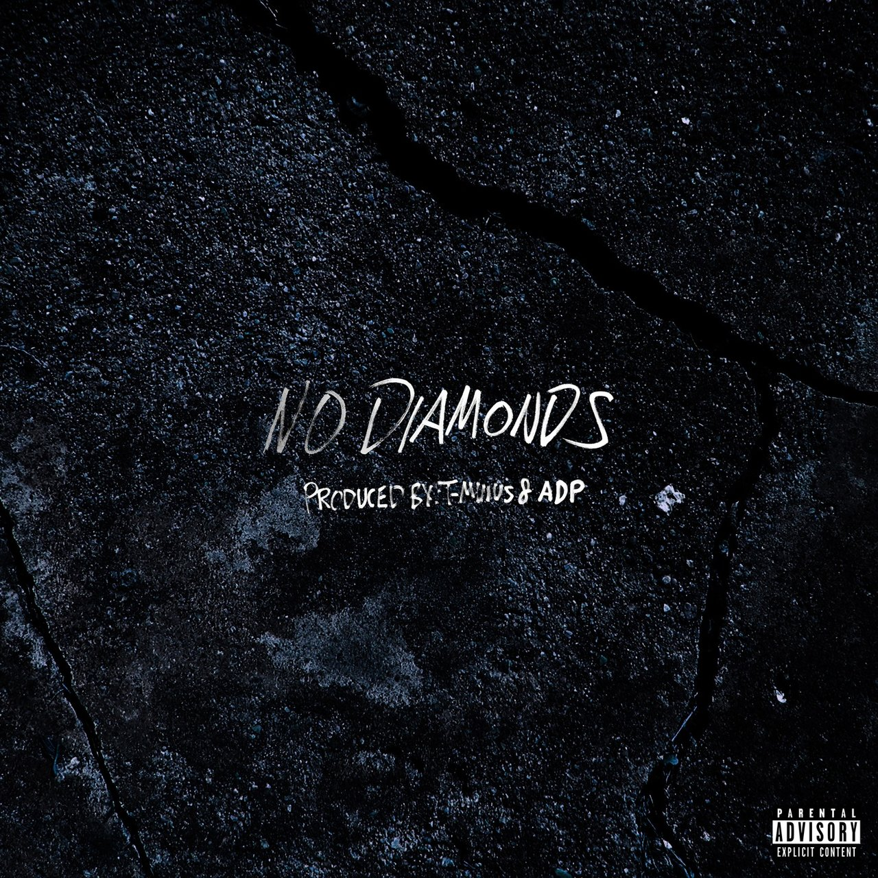 No Diamonds