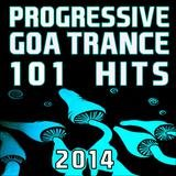4th Dimension (Goa Trance Mix)