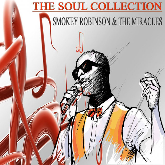 The Soul Collection (Original Recordings), Vol. 14