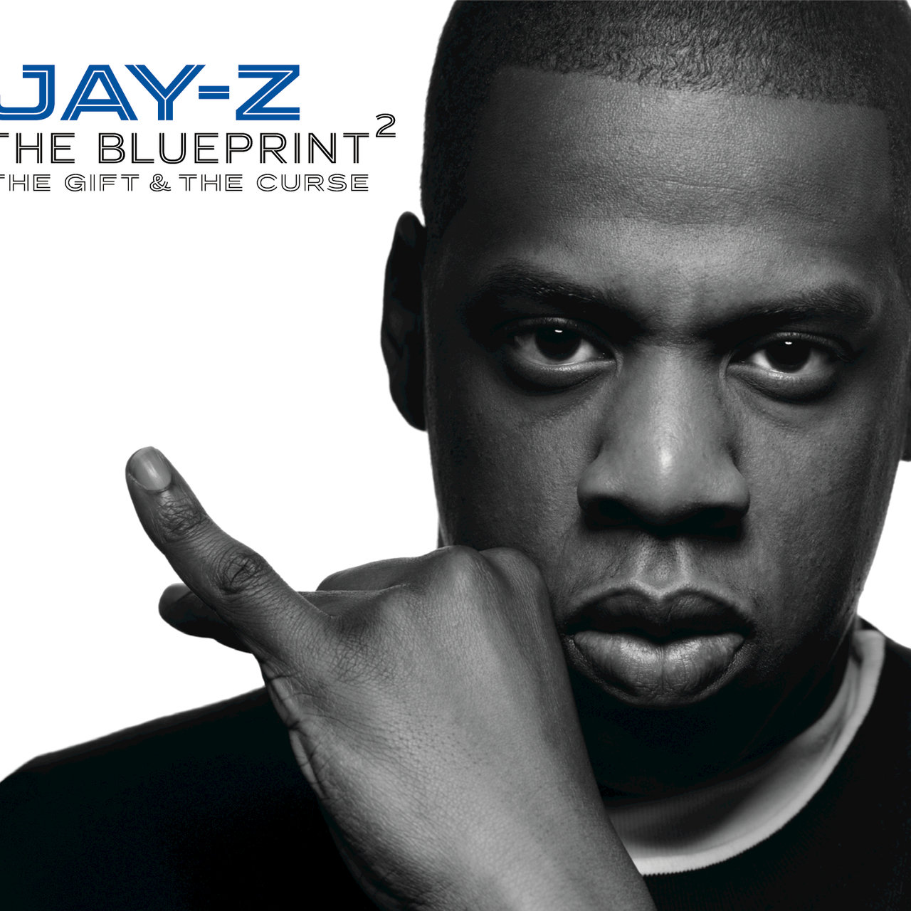 Tidal listen to the blueprint 2 the gift the curse on tidal the blueprint 2 the gift the curse malvernweather Choice Image