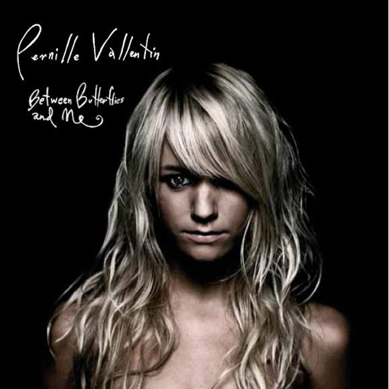 Pernille Vallentin Nude Photos 34