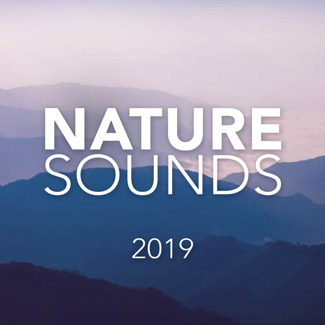 Nature Sounds 2019