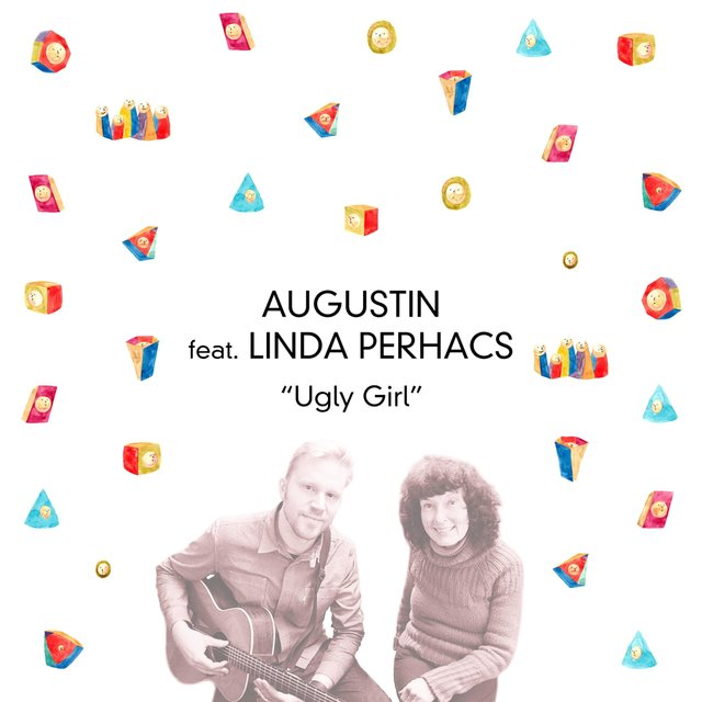 Ugly Girl (feat. Linda Perhacs)