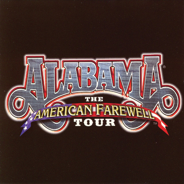 The American Farewell Tour