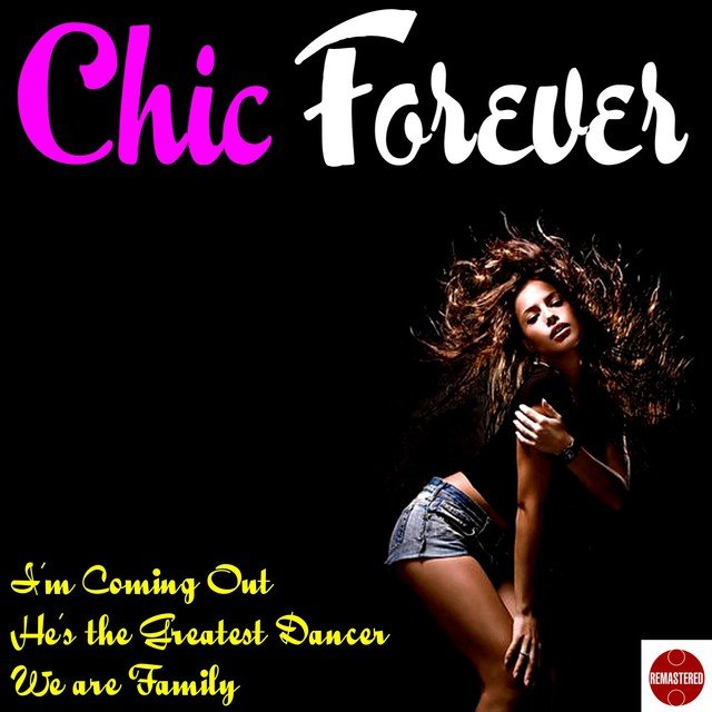 Chic Forever