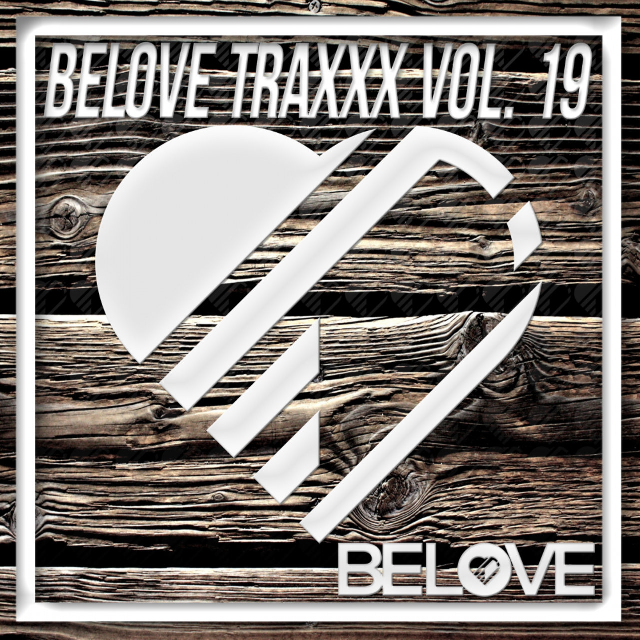 BeLoveTraxxx, Vol. 19