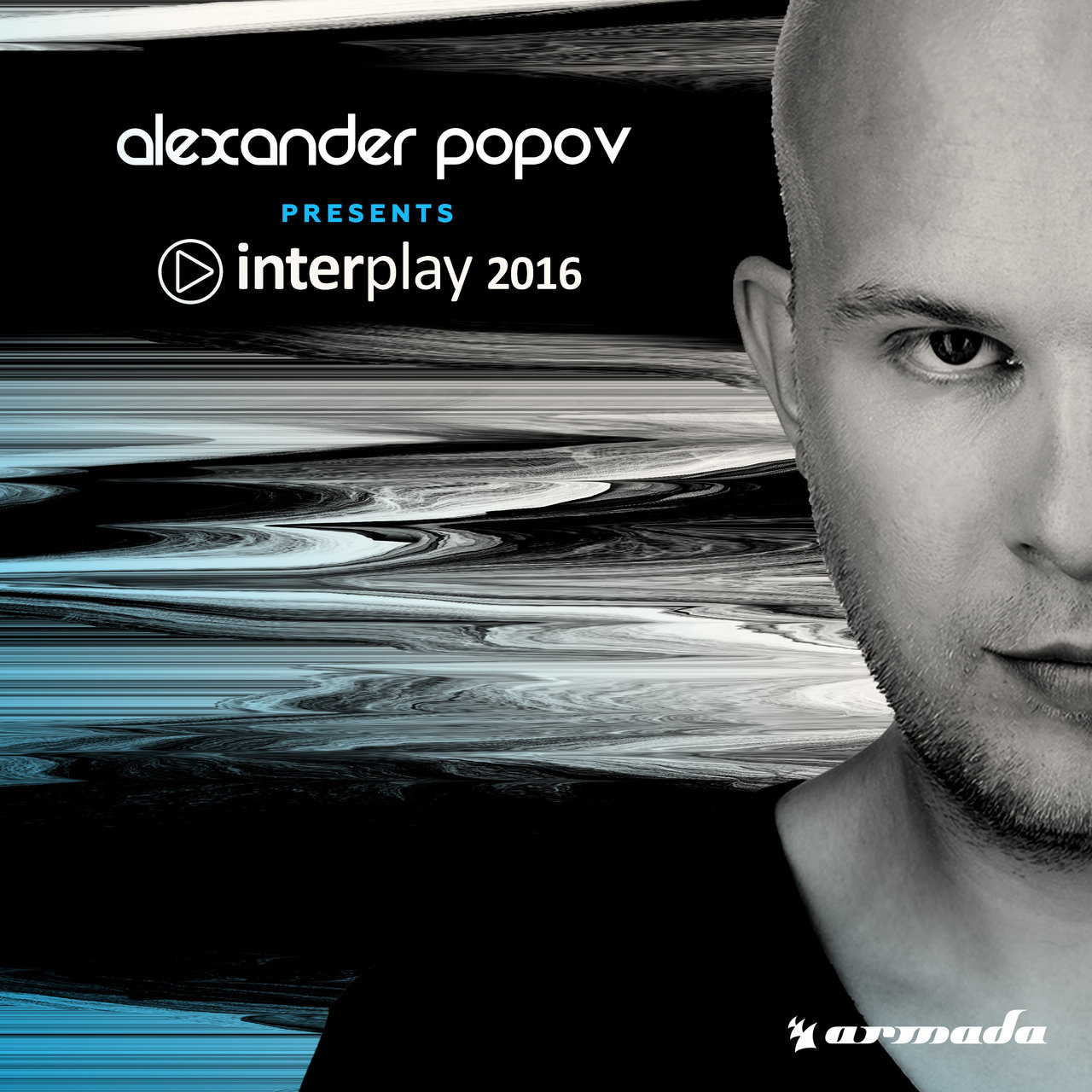 Interplay 2016