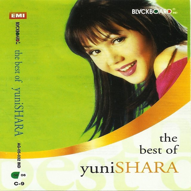 Tidal listen to the best of yuni shara on tidal the best of yuni shara reheart Choice Image