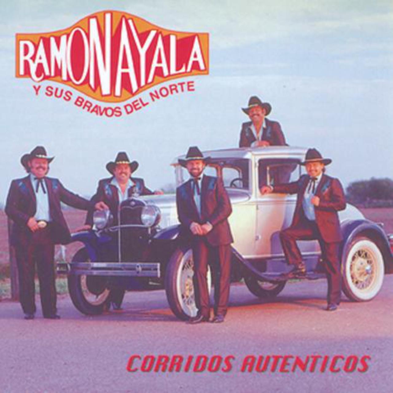 TIDAL: Listen to 15 Boleros de Exito/Herencia Musical de ...