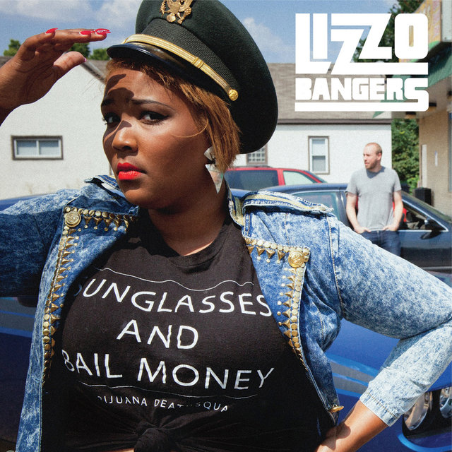 Lizzo Juice: Cuz I Love You By Lizzo On TIDAL