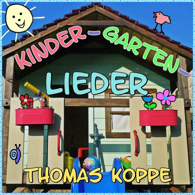 Tidal Listen To Rockige Geburtstagsgrusse By Thomas Koppe On Tidal