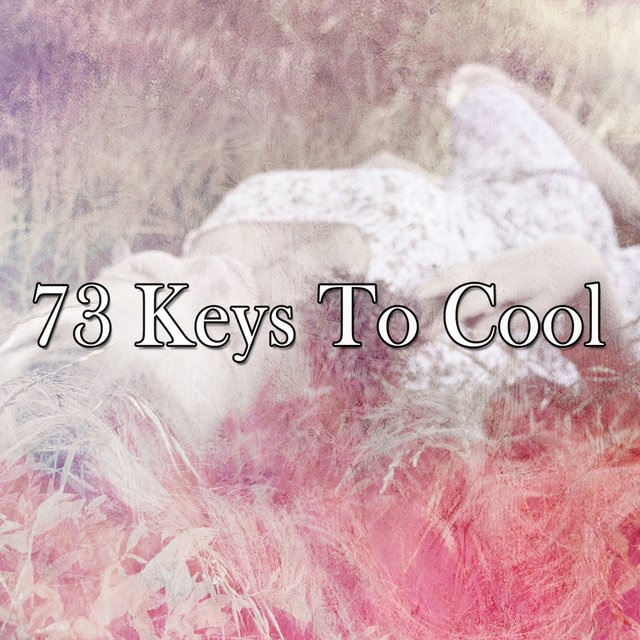 73 Keys to Cool