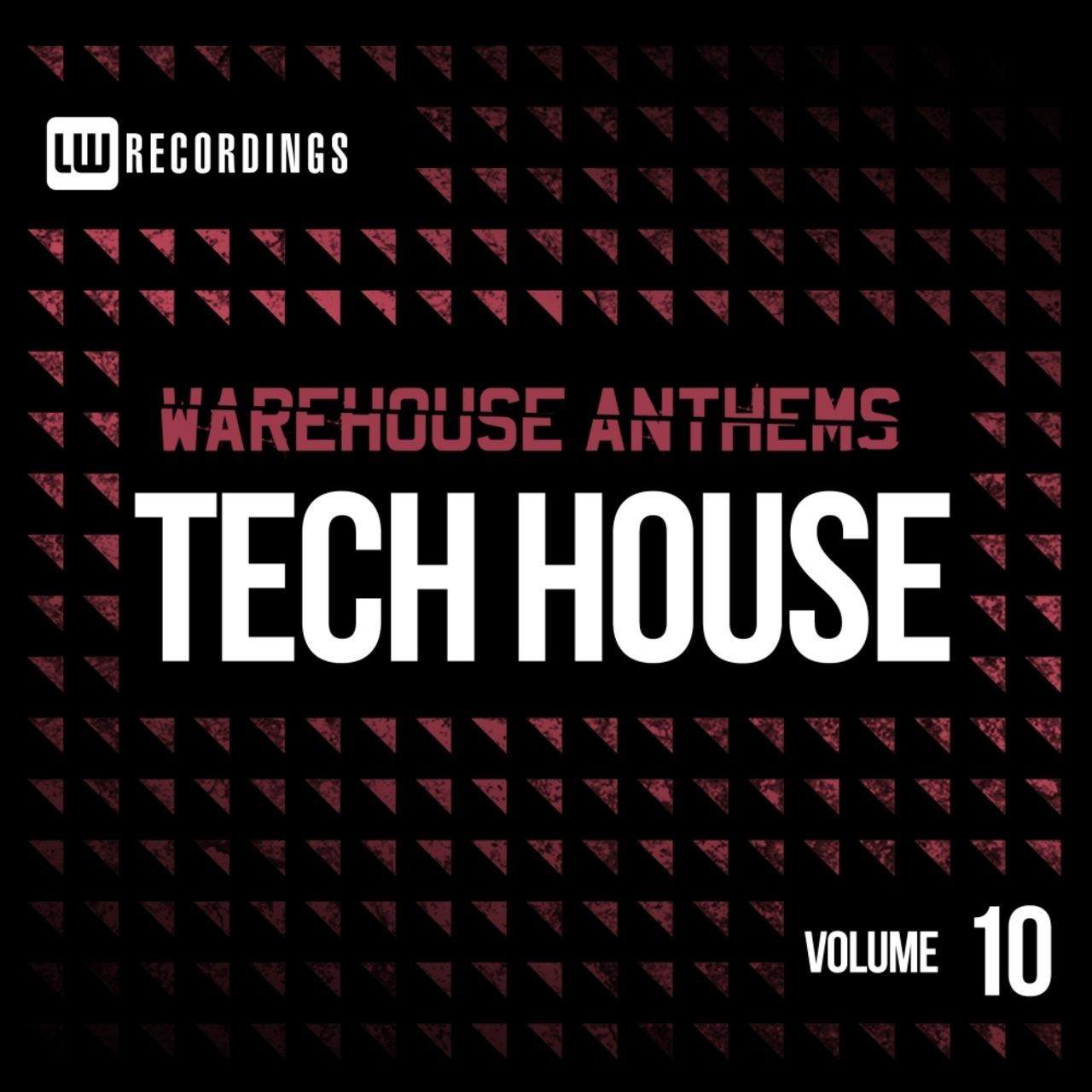 Tidal listen to th en on tidal for Tech house songs