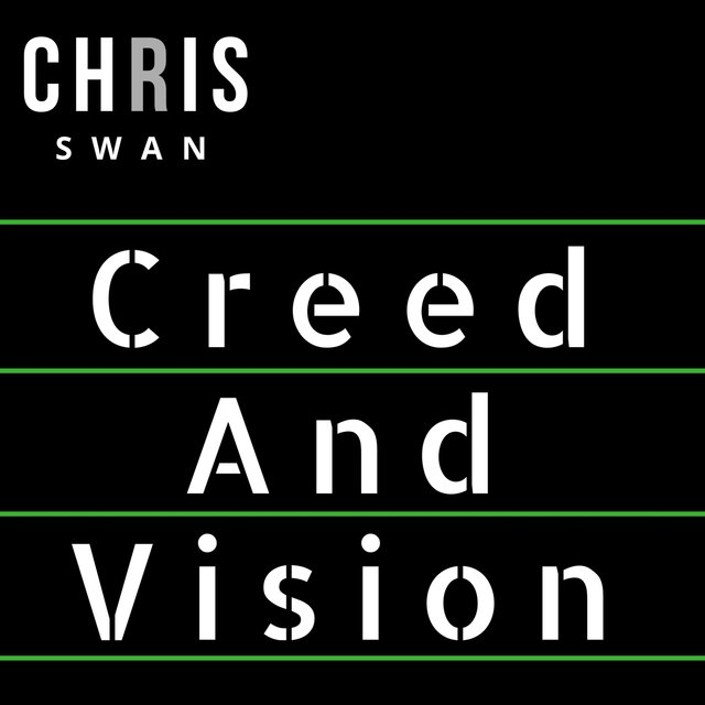 Creed and Vision