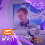 Beirut City (ASOT 884)
