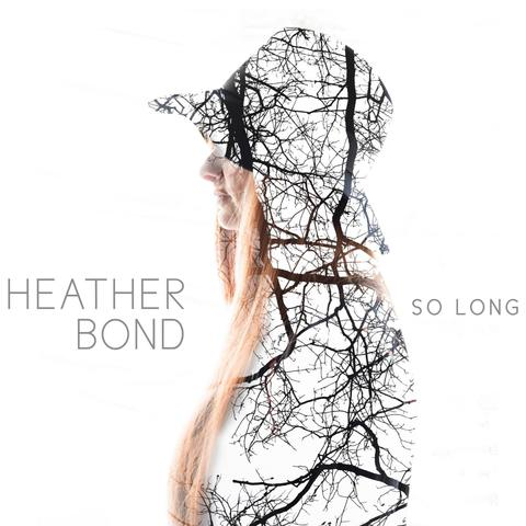 Heather Bond
