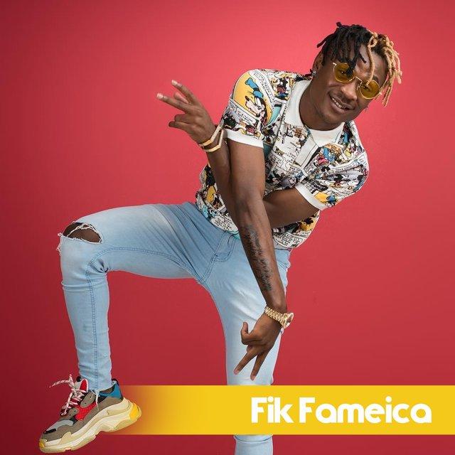 download tobilobelamu by fik fameica