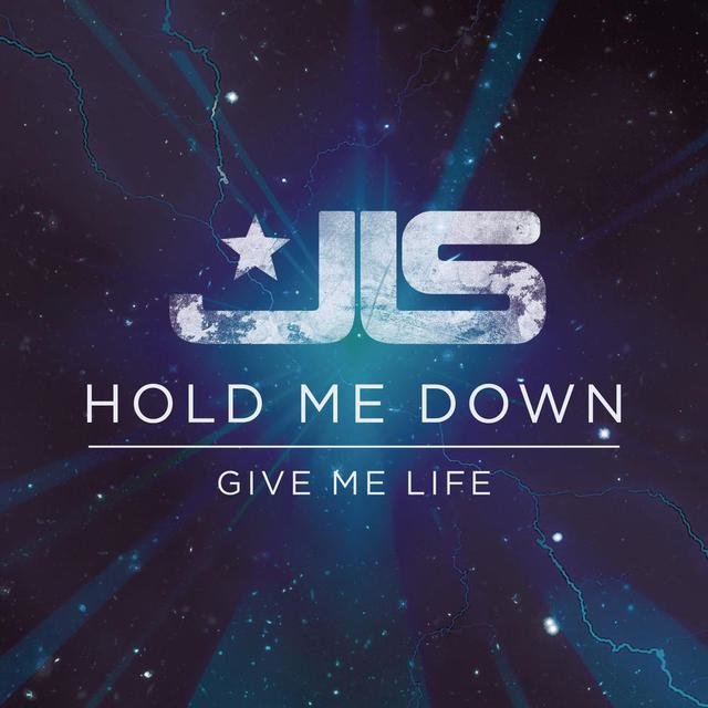 Hold Me Down / Give Me Life