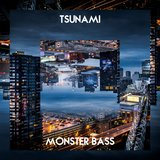 Monster Bass (Original Mix)