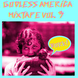 Godless America Mixtape, Vol. 3