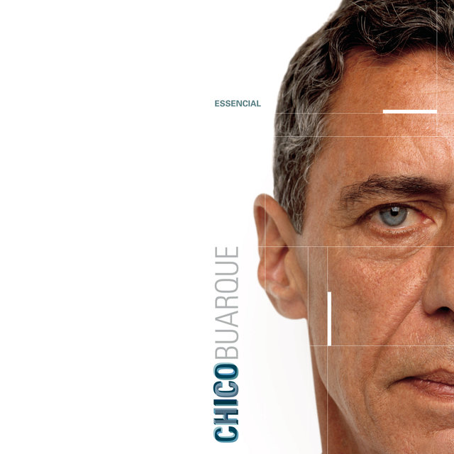 Chico Buarque Essencial (Box)