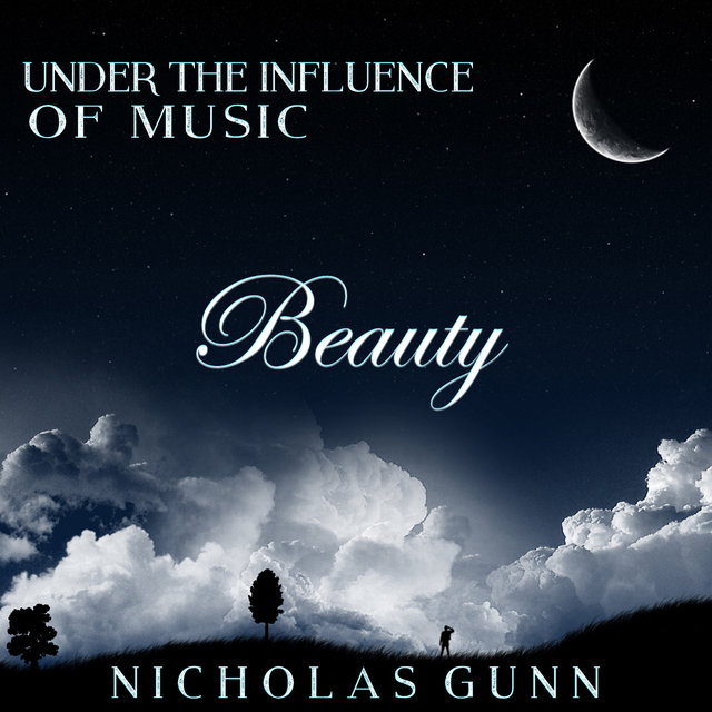 Beauty, Under the Influence of Music